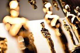awards calendar 2017 2018 guide to nominations shows oscars