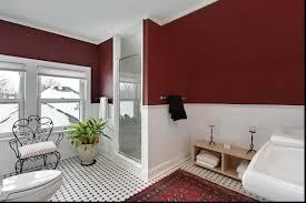 paint color for bathroom walls custom home design