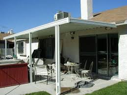 Do It Yourself Awnings Henderson Roofing U0026 Patio