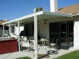 henderson roofing u0026 patio