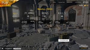 pubg wallpaper reddit weirdness in statistics and leaderboards pubattlegrounds