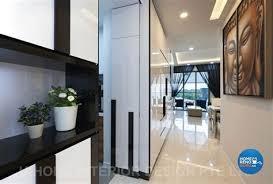 u home interior design u home interior zhis me