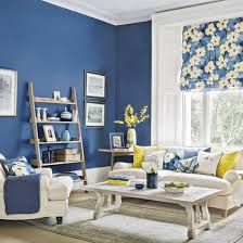 blue livingroom modest ideas blue living room fancy blue living room prepossessing