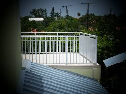 Handrail Manufacturer West Palm Beach Railing Manufacturer And Installation Wholesale