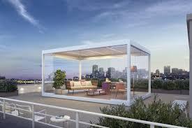 wohnideen minimalistischem markisen fantastisch wohnideen minimalistischem markisen markisen balkon 17