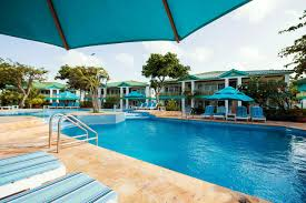 hotel banyan bay suites san pedro belize booking com