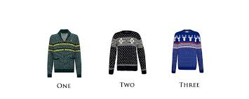 christmas gift ideas for men from john lewis fifth day of