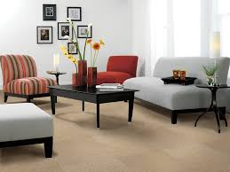 Cheap Living Room Ideas Bombadeaguame - Cheap living room decor