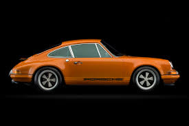singer porsche iphone wallpaper singer prototype 911 2010 cartype