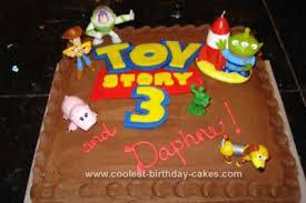 story birthday cake coolest story birthday cake idea