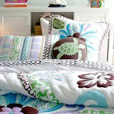Beachy Comforters Southwest Themed Quilts Or Shams Beach Themed Bedding Uk Beach