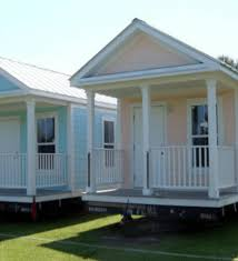 Small Energy Efficient Homes Energy Efficient Small House Floor Plans Small Modular Homes Lrg