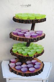 best 25 wooden cupcake stands ideas on pinterest cake stand