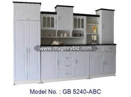 Mdf Kitchen Cabinet Designs - kitchen cabinet set mdf kitchen cabinet kitchen wood cupboard