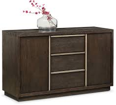value city furniture curio cabinets buffet sideboard cabinets value city furniture and mattresses