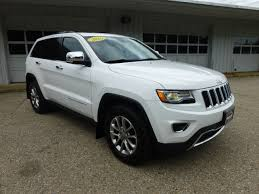 jeep avenger poulin chrysler dodge jeep ram vehicles for sale in rochester