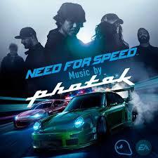resume original speed in music the original speed in music