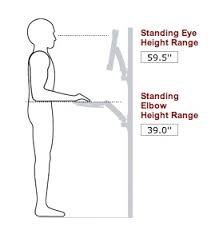 Desk Height Ergonomics The 25 Best Cheap Desk Chairs Ideas On Pinterest Cheap Vanity