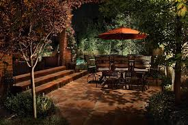 Deck Pergola Pictures by Patio Pergola And Deck Lighting Ideas And Pictures