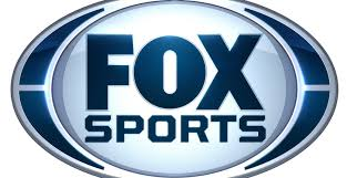 fox sports go app for android fox sports go to live 101 nfl this season fox