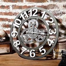 horloge pour cuisine moderne cuisine moderne blanche et 12 horloge de cuisine 20 jolis