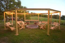 diy backyard playground sets home outdoor decoration