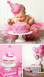 baby s birthday 237 best photos 1st birthday images on birthday