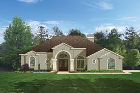 italian style homes mediterranean floor plans and italianate inspired designs