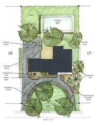 gg landscape plan laura yeager smith home u0026 design