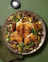 turkey breast porchetta recipe by giada de laurentiis