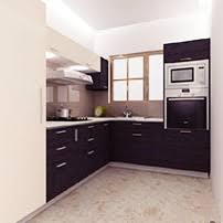modular kitchen and interiors decorators in navi mumbai u2013 home