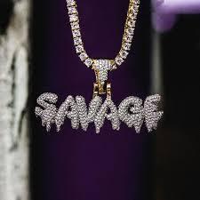 custom pendants custom necklace the gld shop