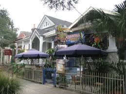 new orleans uptown u2013 travel guide at wikivoyage