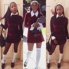 Cher Clueless Halloween Costume Janet Jackson Poetic Justice Halloween Costume Halloween Makeup