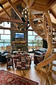 Sell Home Interior Small Cabin Interiors Photos Bullishness Info