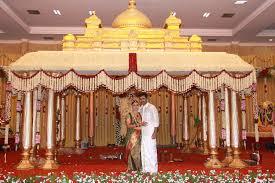 tamil wedding house decoration wedding room decoration ideas how