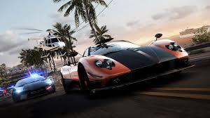 nfs pursuit apk need for speed pursuit car racing official ea site