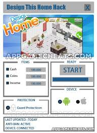 cheats in home design brightchat co