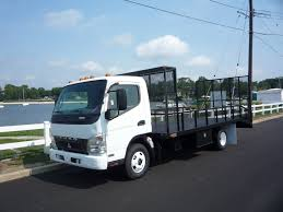 mitsubishi fuso 4x4 craigslist landscape trucks for sale