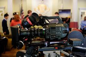 fujinon mk lens launch at the asc clubhouse newsshooter