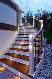 front porch steps picmia