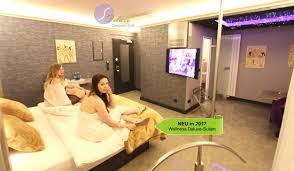wellness design hotel stays design hotel dortmund germany reviews photos price