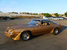 1981 camaro z28 specs 1981 chevrolet camaro z28 1981z28 cars bowtie