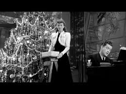 christmas in connecticut 1945 full movie youtube