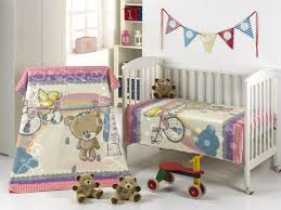 luxury baby cot warm blanket soft coat crib moses new born toddler