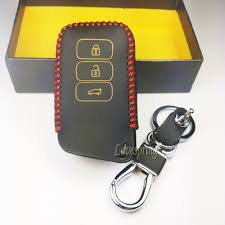 lexus nx300h price in sri lanka online buy wholesale lexus leather key fob cover from china lexus