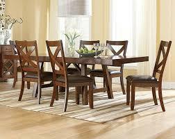 alinea chaises salle manger alinea chaises salle manger chaise blanche design a 3 votre 8