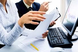 sage pastel payroll paye tables update sage pastel tax guide