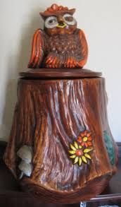 1198 best owls images on pinterest owl cookie jars owl cookies