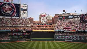 what time does target in edina open on black friday target field centerfield renovation rendering jpg